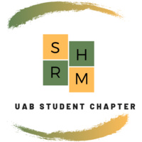 SHRM November Monthly Meeting
