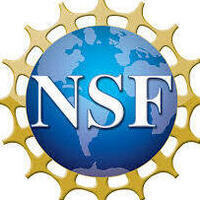 National Science Foundation (NSF) Fellowship Workshop