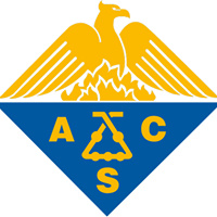 ACS Program in a Box
