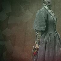 """OCA at SOU Theatre presents: """"Hedda Gabler"""""""