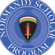 Normandy Scholar Program information session