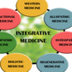 Integrative Psychiatry Interest Group