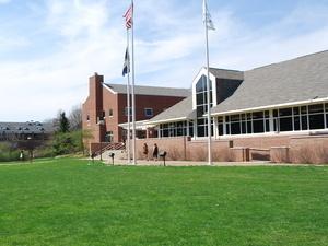 Pitt-Greensburg: All of Us Research Program