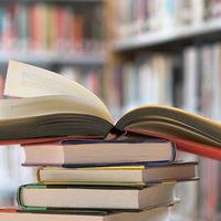 Intergenerational Book Club