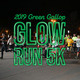 Green Gallop Early Bird Registration
