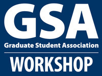 Grant and Proposal Writing Workshop