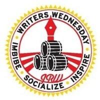 Writers Wednesday