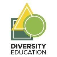 Part Two: Cultural Awareness Building Blocks
