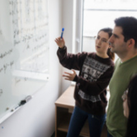 Teacher Development Program for Graduate Students | LTS