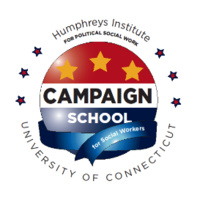 Nancy A. Humphrey's Institute for Political Social Work's Campaign School for Social Work