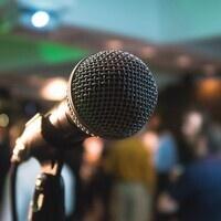 Black Alumni Society: Karaoke for the Culture