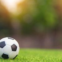 Men's Club Soccer vs Hamilton