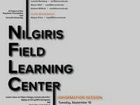 Nilgiris Field Learning Center- NFLC Study Abroad Info Session