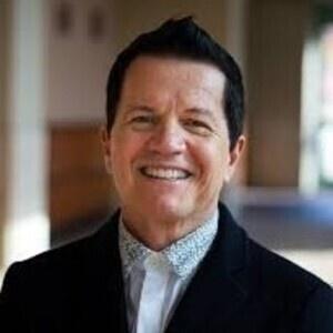 """One of the Best-kept Secrets in Adult Language Learning"": A Talk by Dr. Bill VanPatten"