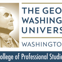 George Washington University College of Professional Studies