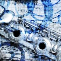 Southern Flute Festival
