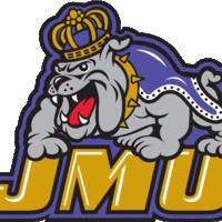 James Madison University Transfer Visit
