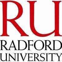 Radford University Transfer Visit