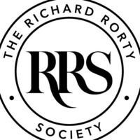 Richard Rory Society Meeting