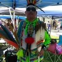Eaglefeather Dance Troop