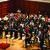 All-South Honor Band Concert