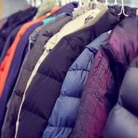 Coats for Colorado - Four Campuses United, Competing for a Cause!