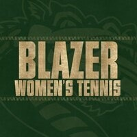 UAB Women's Tennis vs Arkansas State