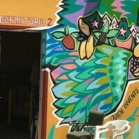 Explore Oaxaca, Mexico: Immigrants, Not Aliens: Stories from the Other Side