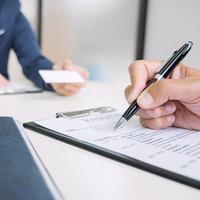 Put Your Degree to Work: Employability & Psychology Part I