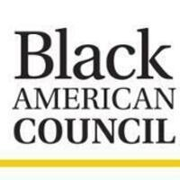 Black American Council Student Gathering - Westshore Campus
