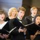 Bridges Choral Concert