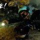 Nat Geo LIVE! Extreme Cave Diving