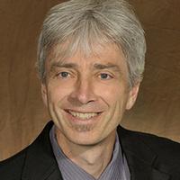 ENVR/WR Seminar: Frank Loeffler