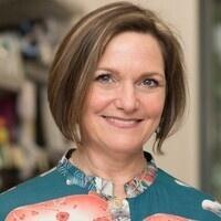 University Lecture Series - Abby Dernburg, Ph.D.
