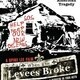 Rollin' Reels - When the Levees Broke, a documentary by Spike Lee