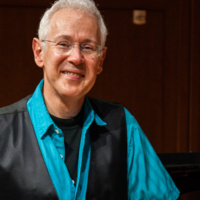 CANCELLED Master Class: Dr. Thomas Otten, Piano