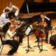 Instrumental Chamber Ensemble Music Performance