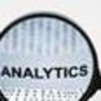 Analytics using SAS®