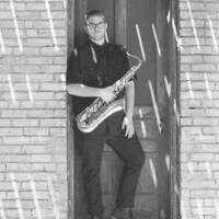 Master Class: Kyle Hutchins, Saxophone