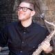 Recital: Kyle Hutchins, Saxophone