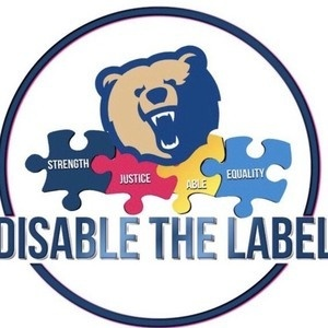 Disable The Label Interest Meeting