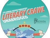 Nevada Humanities Literary Crawl