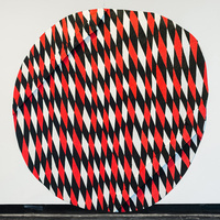 Second Chances: Recent work by Sterling Allen and Brad Tucker: Opening Reception