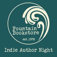 Indie Author Night!