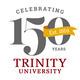 Trinity In Focus