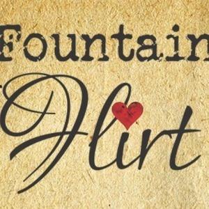 Fountain Flirt Book Club