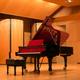 Piano Master Class: Kristín Jónína Taylor