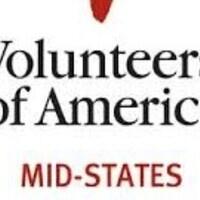 Volunteers of America Service Opportunity