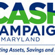 CASH Campaign: Conquering Debt