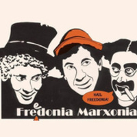 Lunchtime interview with Trav S.D., entertainment historian - Freedonia Marxonia